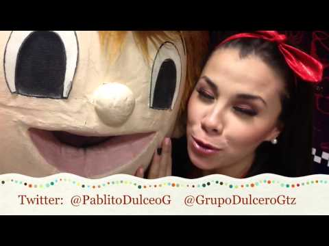 Arely Tellez - YouTube