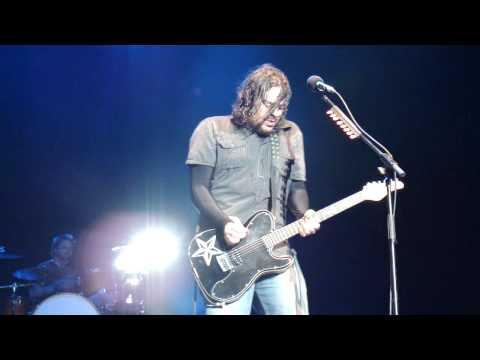 SEETHER LIVE 2010: NO JESUS CHRIST (Minnesota State Fair)