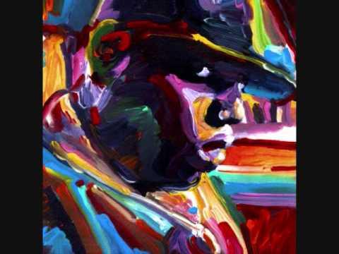 Notorious b.i.g- big poppa (lyrics) - YouTube