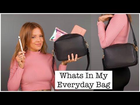 what's-in-my-bag-|-vegan-angela-roi-grace-crossbody