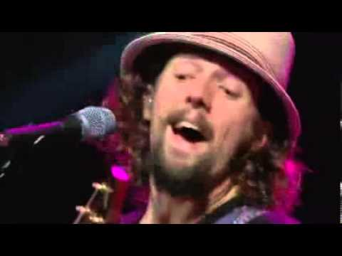 JASON MRAZ - 93 MILLION MILES  - AO VIVO