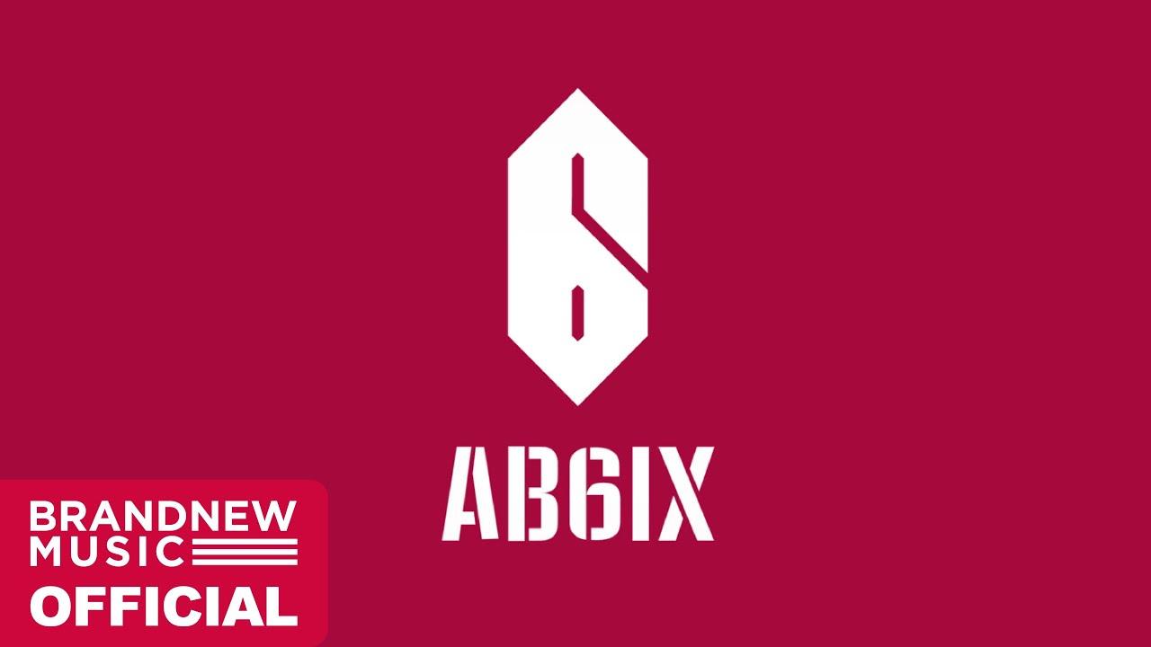 Znalezione obrazy dla zapytania ab6ix