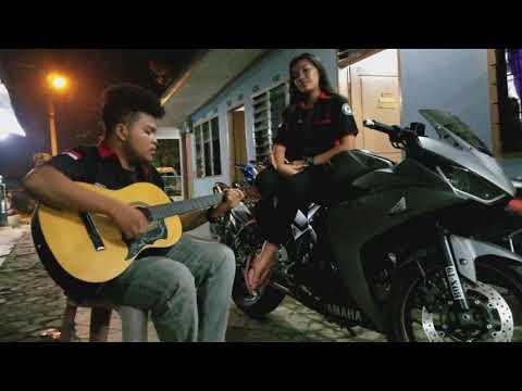 PERBUAL_AVERIANA BARUS | Cover (Tintus Surbakti Feat Mei Ginting)