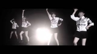 nanoCUNE『嘘つきライアン』MV 2013年7月24日発売3rdシングル http://na...
