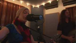 "Lydia Loveless, ""Bad Way To Go"" (Mile Marker)"