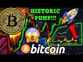 Bitcoin dominance index - chart and calculation - YouTube