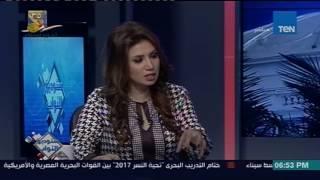 ستوديو النواب - لقاء مع د. جمال شيحة وكل ما يخص أمراض الكبد في مصر