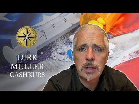 Dirk Müller -