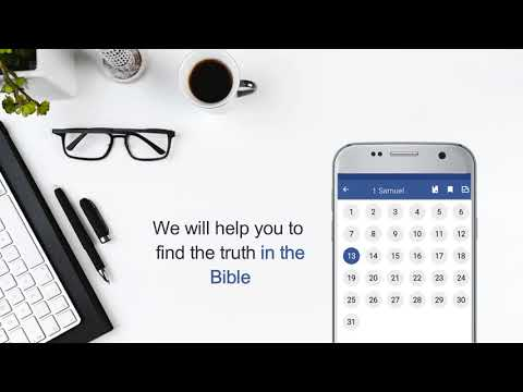 Bible free download King James Version - Apps on Google Play
