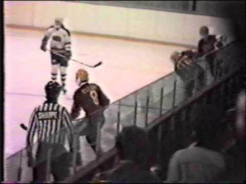1987 Midget Windsor NL Celtics vs Grand Falls