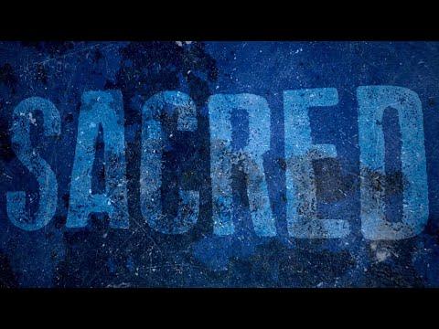 Citizen Soldier – Sacred
