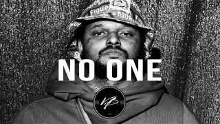 sold schoolboy q type beat no one prod by vcebeats