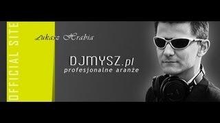 Sebii i DJ Mysz - Cipuleńka 2008