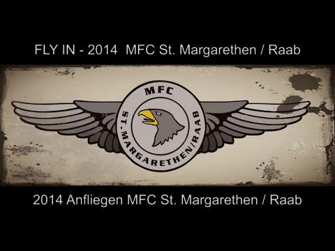 Falcon Wings FLY-IN 2014