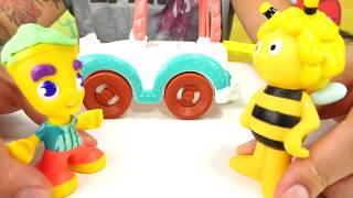 Türkçe izle - kız erkek çocuk oyunları/videoları.Asrın, çizgi filmi oyuncakları, dondurma.çevrimiçi
