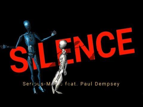 SILENCE feat. Paul Dempsey