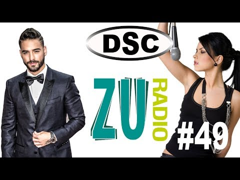 Radio Zu Most Wanted, Week September 22, 2018 #49