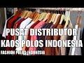 Fashion Polos Indonesia    Distributor Kaos Polos Indonesia