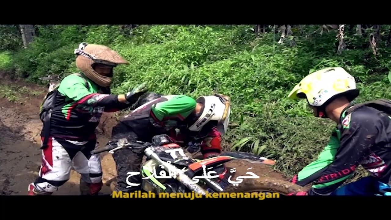 Adzan Bandung Tv Edisi 2018 Youtube