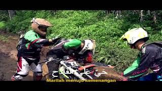 Adzan Bandung TV Edisi 2018