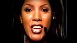 La Bouche - S.O.S. (Radio Edit) (1999) - Official music video / videoclip HIGH QUALITY