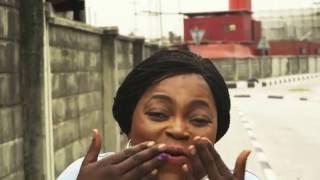 Jenifa promises to release Adaku's S*X Tape