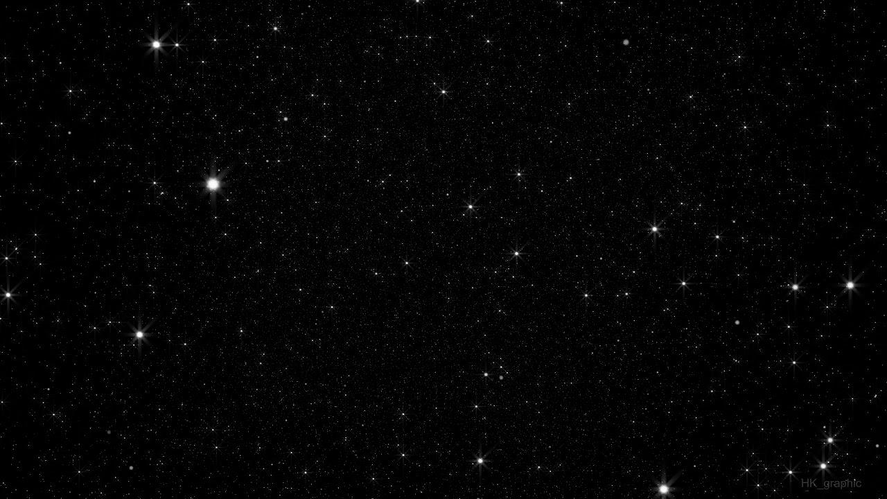 Клипарты настоящие космические звезда