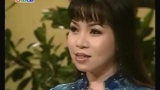 Ca Cổ Đôi Chiếu Long Cang _ Nghệ Sĩ Ngọc Nhung - HCV THT 2003 _ Doi Chieu Long Cang