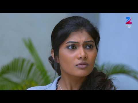 Gruhalakshmi - Weekly Webisode -  25 July to 30 July , 2016