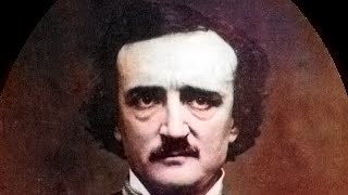 The  System of Doctor Tarr and Professor Fether by Edgar A Poe | Detective |  FULL  AudioBook