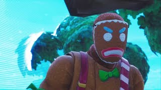 This video was deleted by youtube !!FORTNITE