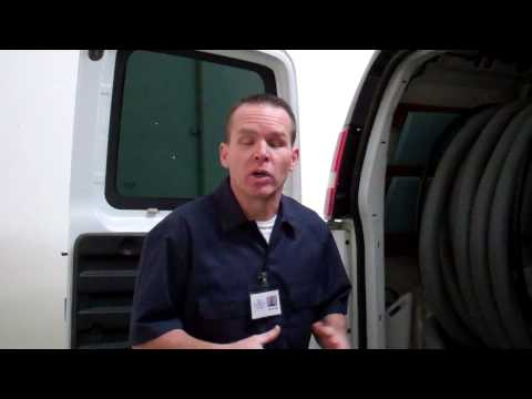 Carpet Cleaning Las Vegas, Henderson NV - Does TCS Clean Carpets