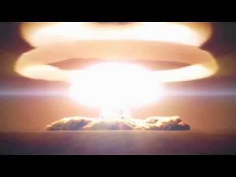 Tsar Bomba, Most Powerful thermonuclear H bomb ever tested