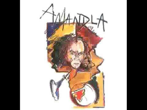 Miles Davis - Amandla mp3 ke stažení