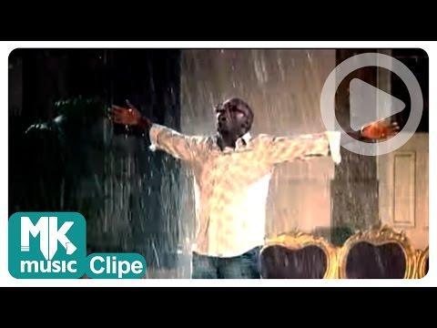 Kleber Lucas -   4 estações (Clipe Oficial MK Music)