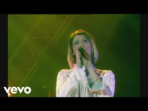 B*Witched - To You I Belong (Live In Dublin)