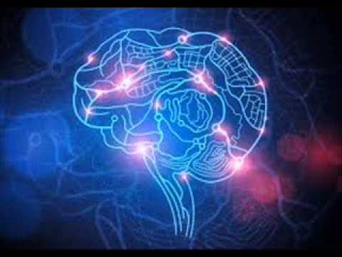 Problem Solving, Creativity And Focus Binaural Beats and Isochronic Tones | Good Vibes