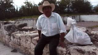 ejido felipe angeles bustamante