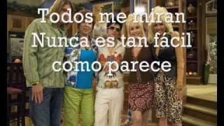 Super Girl-Hannah Montana(Traducida Al Español)
