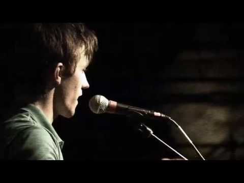 Sondre Lerche (RED)NIGHTS Show and Interview