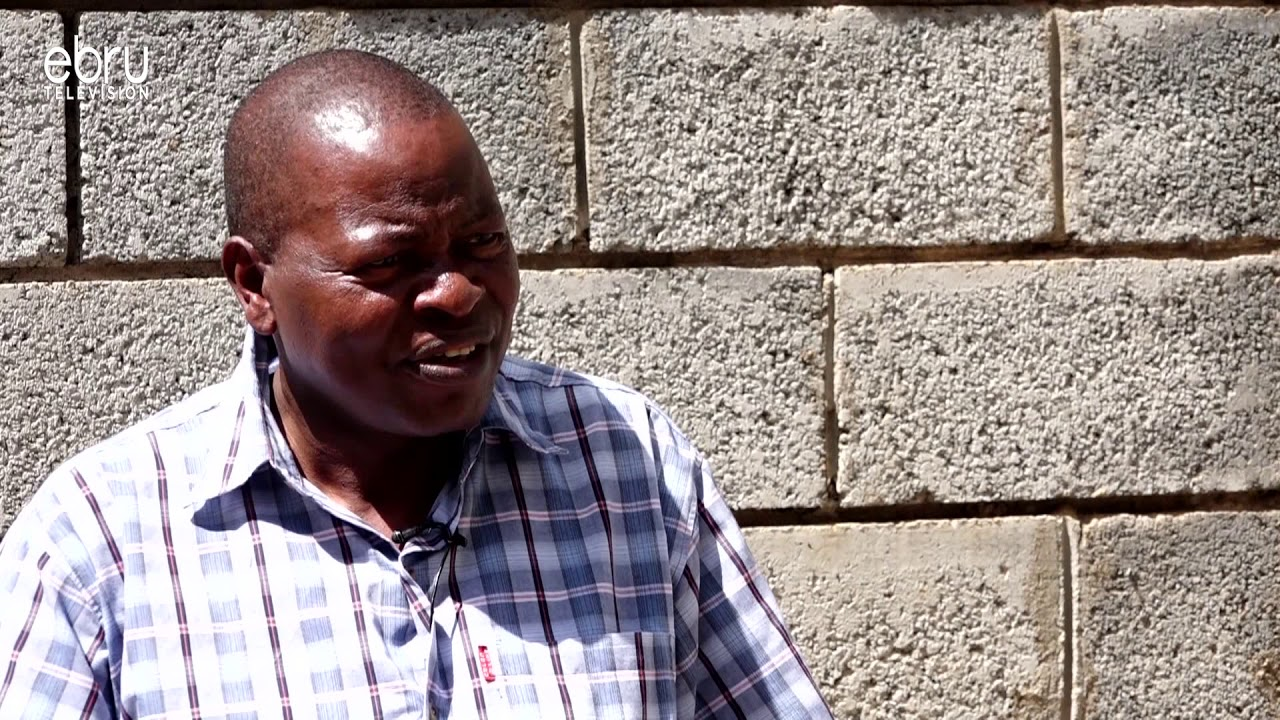 Planned deductions to fund national housing scheme angers teachers.