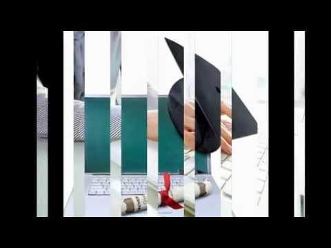 DR Degree Online | Easy online doctoral programs