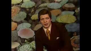 Download Песни Аркадия Островского поет Эдуард Хиль (1976) Mp3 and Videos