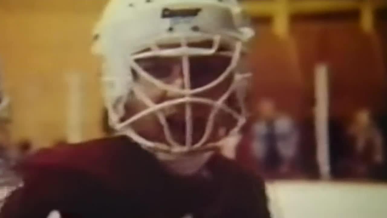 Former NHL defenceman Tom Kurvers dead at 58, won Stanley Cup ...