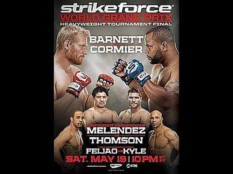 CORMIER  VS SILVA UFC 200 FIGHT l UFC 200...