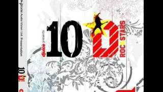 Shondha Jokhon - Ayub Bachchu feat. Niloy (Bivishika) [Bangla Rock]