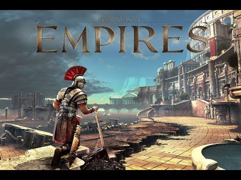 Slitherine - Field of Glory: Empires