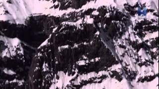 Великий подвиг шахтеров в Первой мировой войне 02 Коль ди Лана