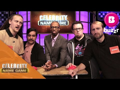 YouTube's Buzzr game show channel returns with a fresh season and a