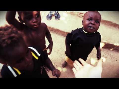 POX au Burkina Faso